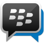 How to Download BBM for PC – BlackBerry Messenger for Windows Computer