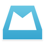 How to Download Mailbox APK on Android – iOS Mailbox App