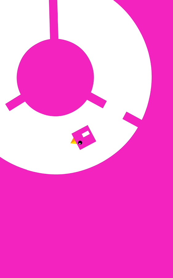 Mr Flap APK