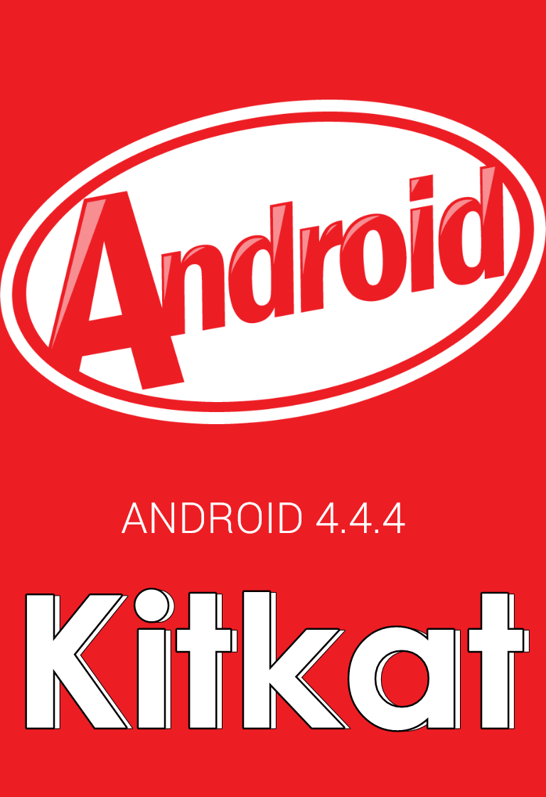 android updated its kitkat 4 4 version Android kitkat 44 update 4 go to system updates (or a similar setting) android 44 kitkat update 5 press restart & install to download and install android 44 kitkat on your phone or tablet android 44 kitkat update your android phone or tablet is now updated with kitkat, the latest version of android.