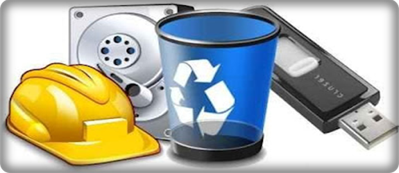 Best Recovery Software for Windows