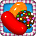 Download Candy Crush Saga iPA, APK