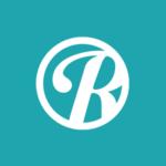 Download RoadTrippers App – RoadTrippers iPA, APK