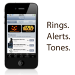 How to Set Song as iPhone Ringtone