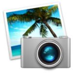 How to Download iPhoto for PC – Mac, Windows 8/7
