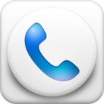 Download HandyCall APK for Android – Latest Version