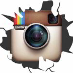 How to Embed Instagram Videos on Web