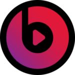 Beats Music Apk - Android App