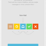 Download Mailbox for PC – Windows 8/7/XP & Mac Computers
