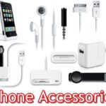 How to Buy iPhone Accessories Online for iPhone 5C, 5S, 5, 4S, 4
