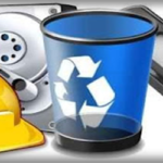 5 Best Data Recovery Software for Windows PC [Free Tools]