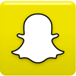 How to Download SnapChat APK and Install on Android Phones & Tablets