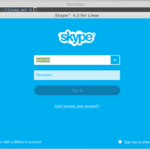 How to install Skype for Ubuntu, Pinguy OS, Linux Mint, Elementary OS, LXLE