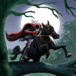 Download The Legend of Sleepy Hollow for Mac, Windows PC