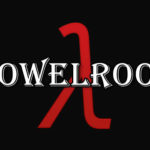 TowelRoot Latest Version for Android – Download TowelRoot APK