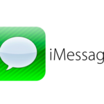 Download iMessage for Windows 8/7/XP, Mac PCs