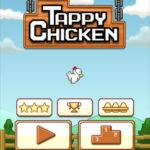 Download Tappy Chicken PC Game – Mac, Windows