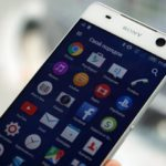 Sony Xperia C5 Ultra Specs, Features – Details