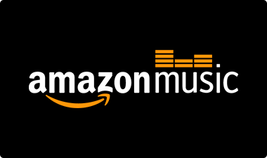 Amazon Music app for Android