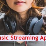 Top 5 Best Music Streaming Apps for Android 2018