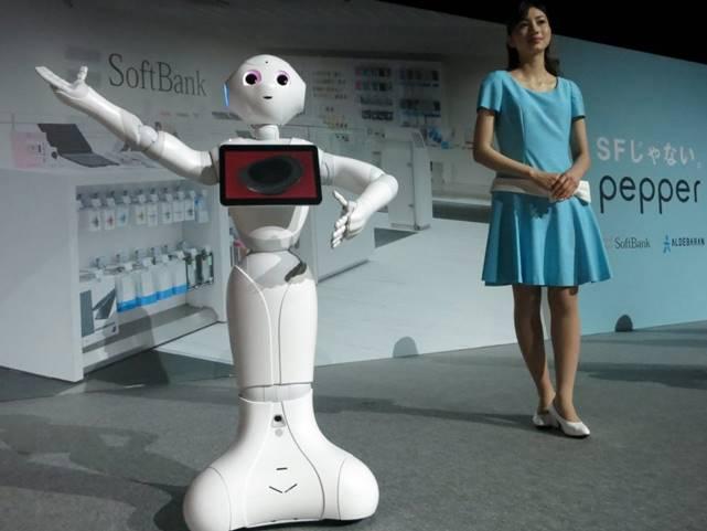 Compassionate Robots