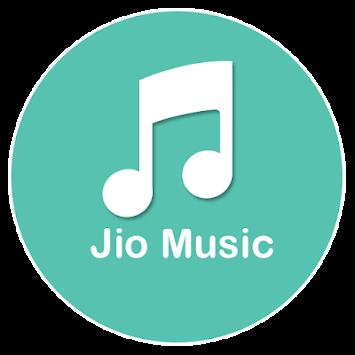 Jio Music App for Android