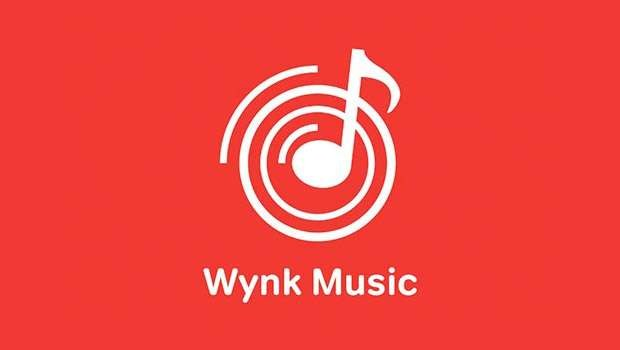 Wynk Music App for Android