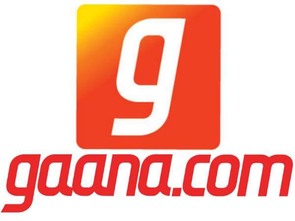 Gaana