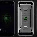 Xiaomi Black Shark 2 Release Date, Price, Specs
