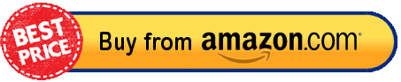 Amazon Buy now banner