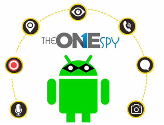 Best Spyware for Android