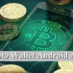 best crypto wallet android apps